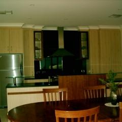 Kitchen-006